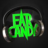 Dj Mike Toxic Ear Candy 1