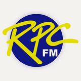 RPC MEGAMIX (RPC FM - RIO DE JANEIRO) > DJ Nino Carlo & Demmy Morales (1993).mp3