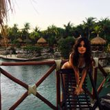 SunsetRiddim(Mellow&Sexy Latin&Top40&EDM Mix)