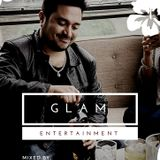 GLAM ENTERTAINMENT  BY JORGE LUIS PASTOR