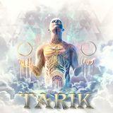 TARIK - PSY Planet Mix