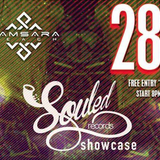 VoTTa  at Samsara Koh Phangan  Showcase Souled Records  mars 2017