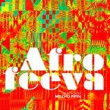 Afro Feeva