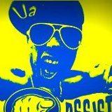 DJ AL°UA Mix @ F Café 04/05/13