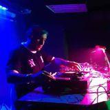 Collide Podcast #0015 DJ Hexxen