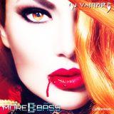 My TranceVision Vol 98