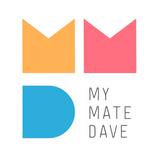 My Mate Dave & Ken Jones December 3rd 2016