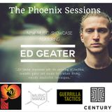 Phoenix Session IV ft. Ed Geater