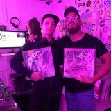 Superior Elevation @ The Lot Radio 08:14:2018