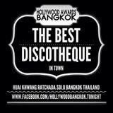 2014-05-25 Live set  DJ.POD iz  Electro SouTH (Thailand)@Music Practice Rooms HollywoodBangkok