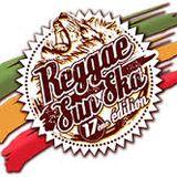 "Dub Box #30 ""interview Chronixx & Protoje, Special Reggae Sun Ska!"""