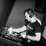 Narcys Claudiu - 10 years celebration (live mix)
