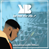 KB - On The Fly Vol.7