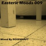 Easteric Moods 009