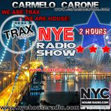Carmelo_Carone-TRAX_MISSION_RADIO_SHOW-NYE_DEC_31th_2016-EP11