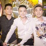 Happy Birthday to Đức Thịnh - Đức Nhe mix