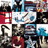 Bad Radio Achtung Baby Special June 4 2013
