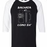June 24, '18 Bachata Mix (Da Vault Pt. 1)