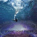 Zodiac Signs Pisces
