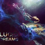 Lucid Dreams (March 2017)