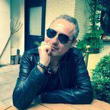 EDDIE KRILOV ::: good room 05.09.15