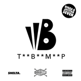 DJ Digga & JayStarSeven - The Boom Bap @ Barabicu Promo Mixtape vol. 6 (mars 2018)