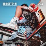 Bridgetown Radio 2018 #55