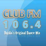 Club FM 90's Classics
