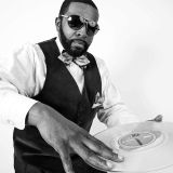 "DJ BOOBIE ""PARTY LIFE"" best of 2015 VOL. 2"
