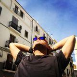 """Mirko Zurko @ """"In Ibiza"""""""