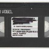 1996-04-07 Joey Beltram @ TresorNight U-Bahn Hoyerswerda