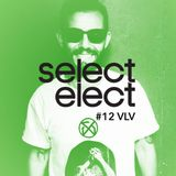 SelectCast #12 VLV