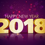 MrScorpio's HOUSE FIRE Podcast - #173 Happy New Year 2018 - 05 Jan 2018