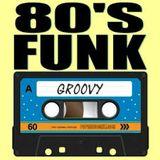 80's Funk Groovy