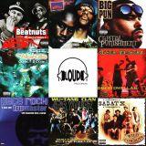 vol.63 - Loud Records Tribute Mix- (2017-11-14)