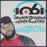 1-21-17 ELECTRIC PLAYGROUND (MIKE SWIFT)