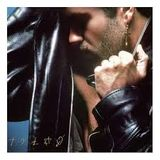 Tribute To George Michael By DiMo