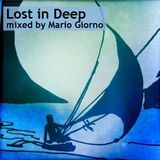 Lost in Deep