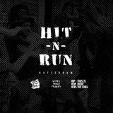 Hit n Run K.W.O.C x ROTB - Teaser Mix Tape