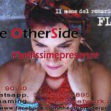 Tos 6x07 #bellissimepresenze (feat. Flo)