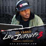 Dj Yanks - Life Journeys 3
