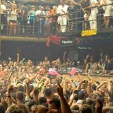 Amnesia Ibiza presents, Cocoon Heroes Closing Party - Part 3