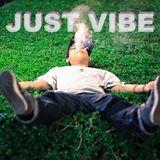 DJ JEDI - JUST VIBE