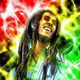 Deejay Andy.`. Crazy Mix