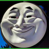 Thomas the DANK Engine Vol 2