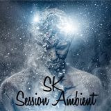 Session Ambient SK Vol 40