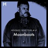 14. Moonboots