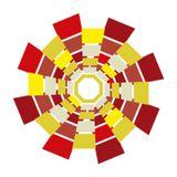 Eternalmoonwalk.com <!-- El Colisionador -->