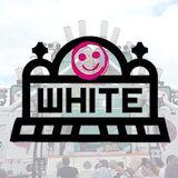 Chroman - Fantasy Defqon White Stage