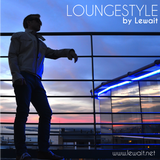 LOUNGESTYLE by Lewait | APRIL 2016
